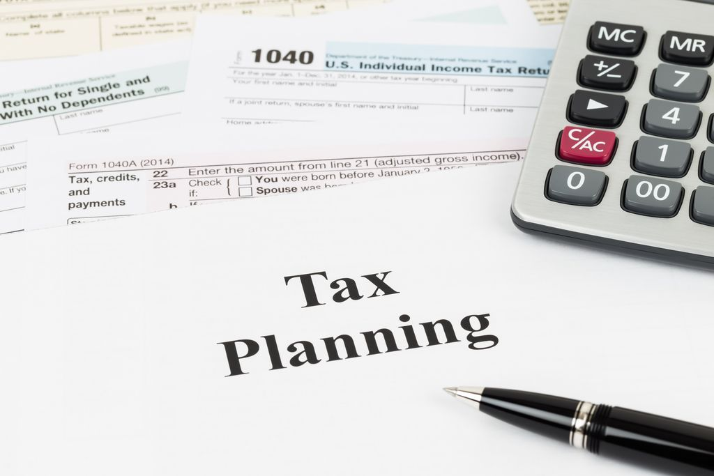 Tax-Planning-Financial-Advisor-In-Albany